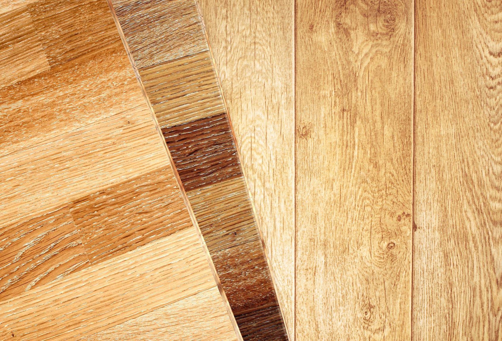 Vloeren Den Bosch : Wilt u een nieuwe vloer in den bosch? henraat parket